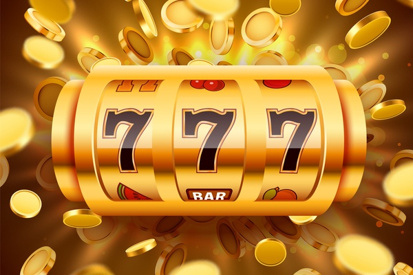 казино бездепозитный онлайн бонус от